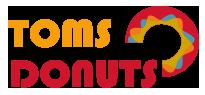 Tom`s Donuts