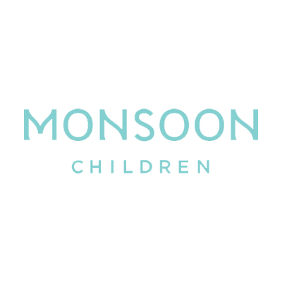 MONSOON Children
