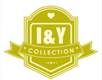 I & Y Collection