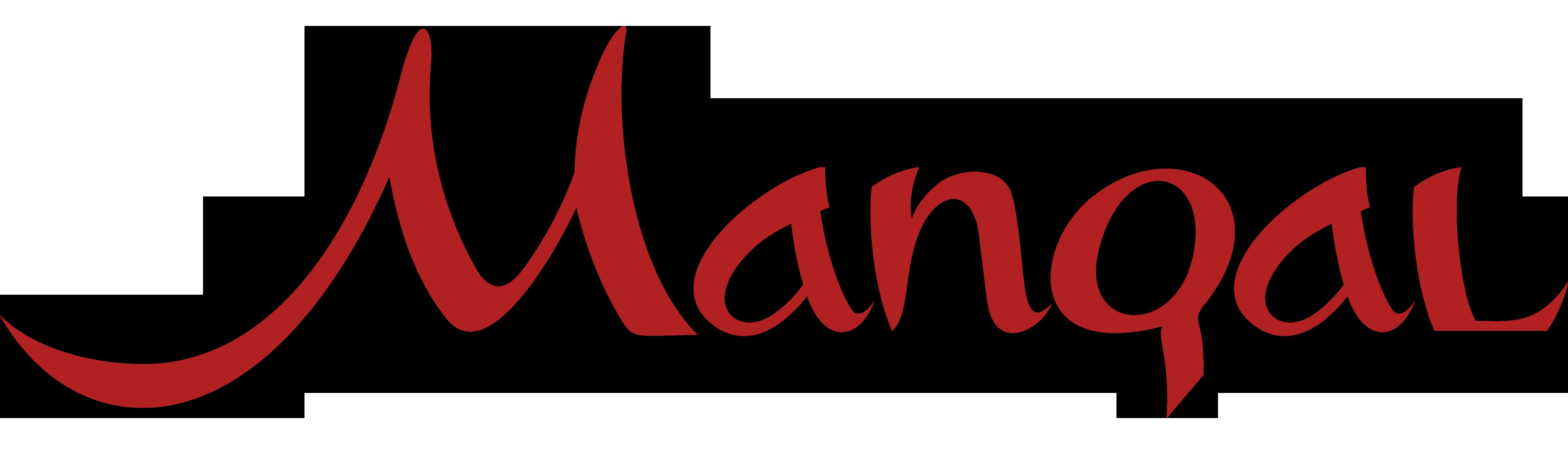 Manqal